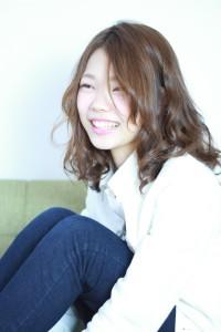 IMG_0661(1)